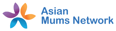 Asian Mums Network