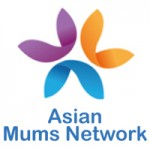 AMNetwork linked in profile logo