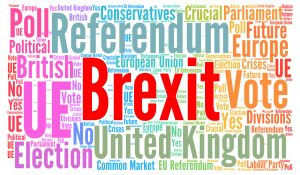 54233929 - brexit word cloud concept