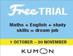 kumon-maths